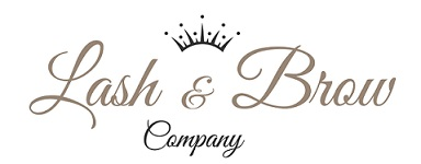 Logo L&B website