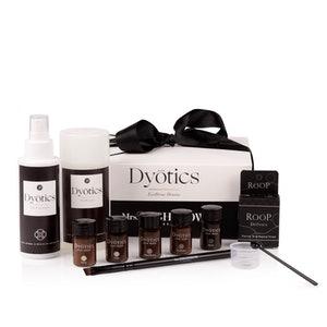 Dyotics-Brow-Henna-brows-Starter-kit-starterspakket